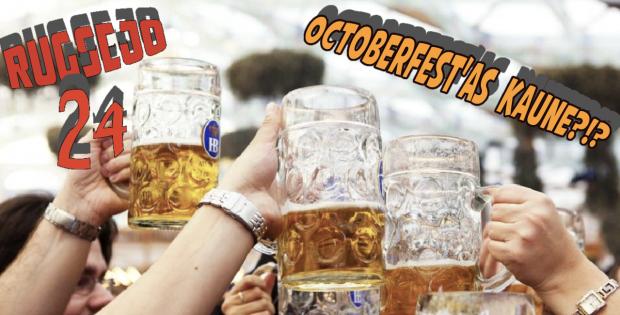 octoberfest friday